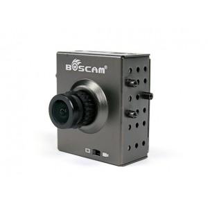 دوربین بهمراه ارسال تصویر BOSCAM