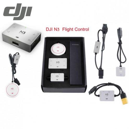 فلایت کنترل N3 DJI