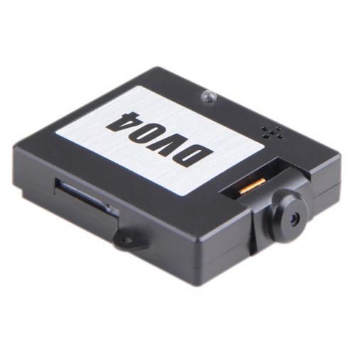 دوربین اسباب بازی DV04