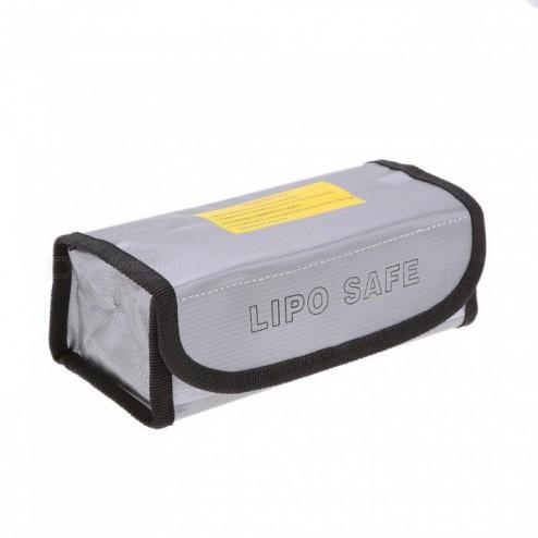 کیف محافظ باتری