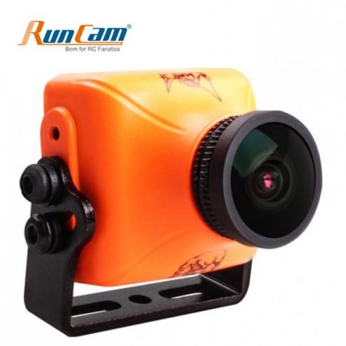 دوربین RUNCAM EAGLE 2 PRO