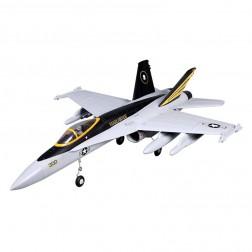 64MM F-18 PNP
