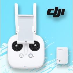 DJI Datalink 3  کنترل از راه دور دیتا لینک