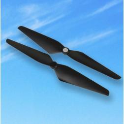 ملخ T-motor T1045 Prop-2PCS for AIR Gear 450
