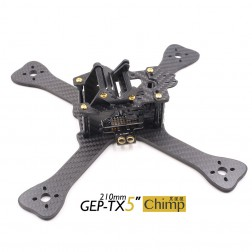 فریم GEP-TX5 Chimp  (کیت)