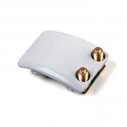 گیرنده FatShark 5G8 32 کاناله V2