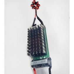 رگلاتور 20A HV (2~12S) SBEC w/Selectable Voltage Output