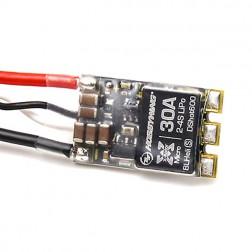 اسپید کنترل Hobbywing XRotor Micro BLHeli-S-Dshot600 30A