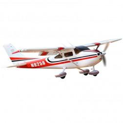 هواپیما الکتریکی 1400 MM Sky Trainer 182