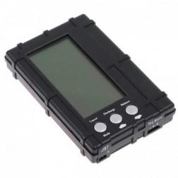باتری بالانسر 3in1