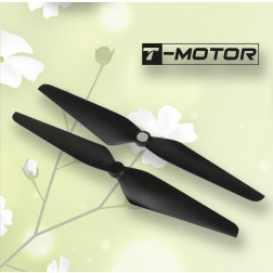 ملخ T-motor T1045 Prop-2PCS for AIR Gear 450
