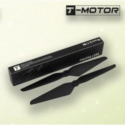 ملخ فیبرکربن T-motor T9545 Prop-2PCS