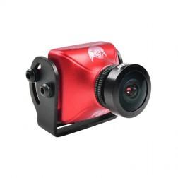 دوربین RUNCAM EAGLE 2 800TVL FPV