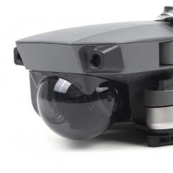 محافظ لنز دوربین گیمبال دارای فیلتر ND16 Mavic Pro