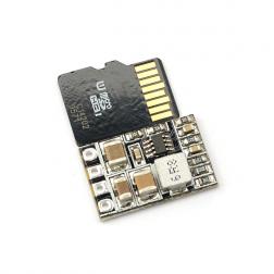 رگلاتور Matek Micro BEC 5V/12V Adj