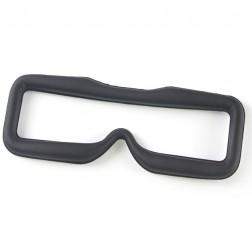 فوم پد برای عینک FPV