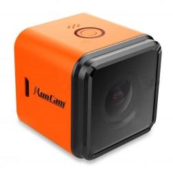 مینی دوربین RunCam 3
