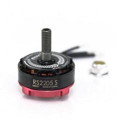 موتور براشلس EMAX RS2205S 2300KV