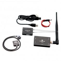 ایستگاه کنترل زمینی DJI 2.4GHz Datalink