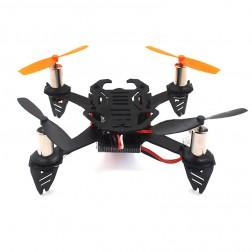 کوادروتور F110 Mini Racing Drone بدون دوربین