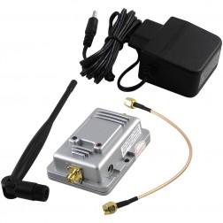 بوستر سیگنال وای فای Broadband Amplifier