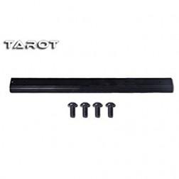 بازوی آلومینیومی TL8X014