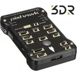 فلایت کنترل اورجینال pixhawk 3dr
