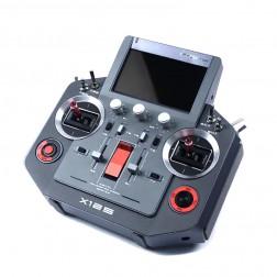 رادیو کنترل 16 کانال FrSky Horus X12S دارای ماژول GPS داخلی و سنسور 6 محوره