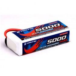 باتری 5000.3S.40