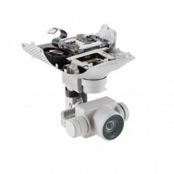 گیمبال و دوربین DJI Phantom 4 pro gimbal camera