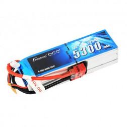 باتری Ace 5300mAh 30C 11.1V 3S1P