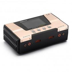 شارژر Radiolink CP620 750W 30A