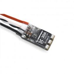 اسپید کنترل Hobbywing XRotor Micro BLHeli-S 30A