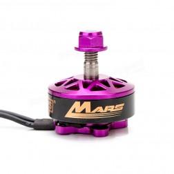 موتور براشلس DYS Mars 2306 2400KV
