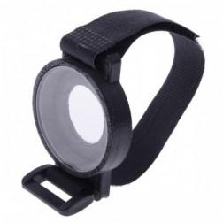 محافظ لنز دوربین GO PRO 3