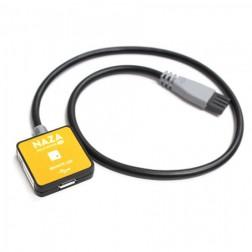 ماژول LED Naza M-V2