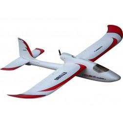 هواپیما الکتریکی Easy Trainer-1280