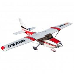 1010MM Cessna 182 V2 kit