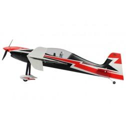 هواپیما الکتریکی 1300MM Sbach 342 PNP