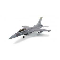 70MM F-16