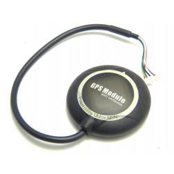 ماژول GPS M8N