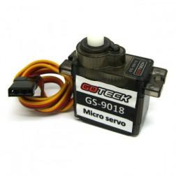 میکرو سروو GS-9018