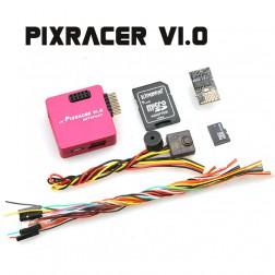 فلایت کنترل  Pixracer v1.0
