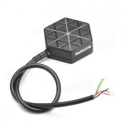 ماژول جی پی اس GPS RADIOLINK M8N SE100