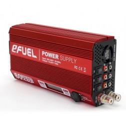 منبع تغذیه SkyRC eFuel 1200 Watt 50 Amp Power Supply