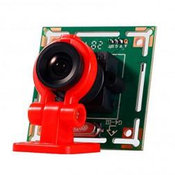 نگهدارنده دوربین FPV
