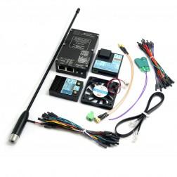 ماژول تله متری RMILEC T4047NB20 20 Channel 5W