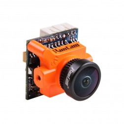 دوربین RUNCAM MICRO SWIFT 600TVL