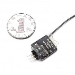 گیرنده Radiolink R6DSM 2.4G 10CH DSSS FHSS