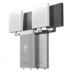 تقویت آنتن AlienTech 2.4G 15dbi 4w